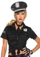 LA2640-Large-Sexy-Police-Costume-Kit-0