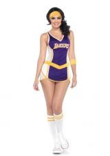 Leg-Avenue-NBA-2-Piece-Lakers-Player-Dress-PurpleGold-SmallMedium-0