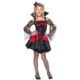 Victorian-Vampire-Costume-Teen-SmallMedium-0