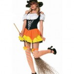 adult-costumes-Candy-Corn-Witch-Small-0