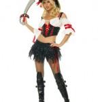 adult-costumes-Marauder-Pirate-Small-0