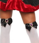 3Pc-Royal-Queen-Sexy-Holiday-Party-Costume-BlackRedLarge-0-4