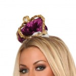 3Pc-Royal-Queen-Sexy-Holiday-Party-Costume-BlackRedLarge-0-7