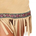 3WISHES-Free-Spirit-Costume-Sexy-Indian-Costumes-for-Women-0-7