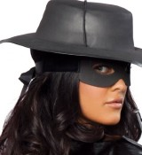 3WISHES-Masked-Bandita-Costume-Sexy-Masked-Hero-Costumes-for-Women-0-3