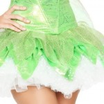 3WISHES-Sexy-Tink-Costume-Fairy-Tale-Costumes-for-Women-0-3