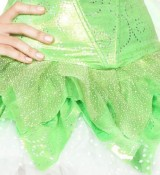 3WISHES-Sexy-Tink-Costume-Fairy-Tale-Costumes-for-Women-0-5