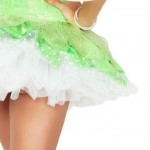3WISHES-Sexy-Tink-Costume-Fairy-Tale-Costumes-for-Women-0-6