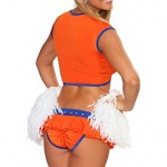 3WISHES-Sparkle-Cheer-Costume-Sexy-Cheerleader-Costumes-0-0