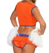 3WISHES-Sparkle-Cheer-Costume-Sexy-Cheerleader-Costumes-0-1