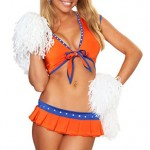 3WISHES-Sparkle-Cheer-Costume-Sexy-Cheerleader-Costumes-0