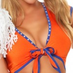 3WISHES-Sparkle-Cheer-Costume-Sexy-Cheerleader-Costumes-0-2