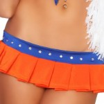3WISHES-Sparkle-Cheer-Costume-Sexy-Cheerleader-Costumes-0-3