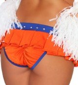 3WISHES-Sparkle-Cheer-Costume-Sexy-Cheerleader-Costumes-0-5