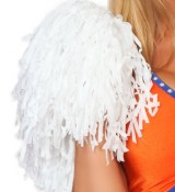 3WISHES-Sparkle-Cheer-Costume-Sexy-Cheerleader-Costumes-0-6