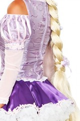3WISHES-Tower-Beauty-Costume-Sexy-Fairy-Tale-Princess-Costumes-for-Women-0-2