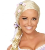 3WISHES-Tower-Beauty-Costume-Sexy-Fairy-Tale-Princess-Costumes-for-Women-0-6