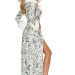 3WISHES-Womens-Hottest-Money-Pimp-Sexy-Halloween-Costume-0-0