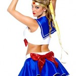 3WISHES-Womens-Sexiest-Moon-Princess-Halloween-Costumes-0-0