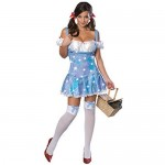 Adult-Dorothy-Sexy-Costume-by-Rubies-Sky-Blue-XS-0