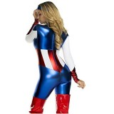 Astonishing-Allegiance-Sexy-Hero-Costume-by-Forplay-royal-LXL-0-1