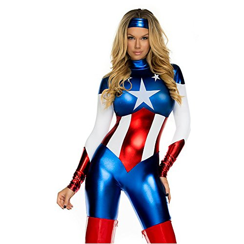 Astonishing-Allegiance-Sexy-Hero-Costume-by-Forplay-royal-LXL-0