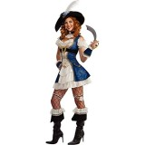 Bonnie-Blue-Pirate-Adult-Costume-Standard-0