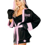 Boxer-Girl-Sexy-Womens-Adult-Costume-Sports-Costumes-Sizes-3X-4X-18-20-0