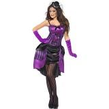 Burlesque-Lolita-Darling-Adult-Costume-Small-0