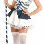 CH01771-X-Small-Sexy-Little-Bo-Peep-Costume-By-Charades-0