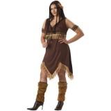 California-Costumes-Adult-Sexy-Indian-Princess-Adult-Plus-Costume-16-22-1-ea-0