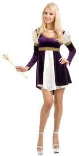 Charades-Sexy-Renaissance-Princess-Juliet-Medieval-Costume-S-0-0