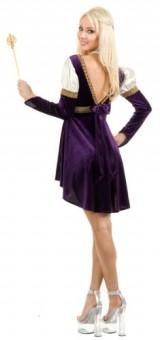 Charades-Sexy-Renaissance-Princess-Juliet-Medieval-Costume-S-0-1