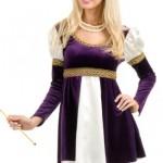 Charades-Sexy-Renaissance-Princess-Juliet-Medieval-Costume-S-0