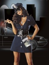 Corrupt-Cop-Sexy-Police-Officer-Costume-Law-Enforcement-Halloween-Sizes-Large-0