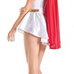 Costume-Adventure-Womens-Sexy-She-Ra-Style-Masters-of-The-Universe-Costume-SM-0-0
