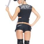 Costume-Adventure-Womens-Sexy-Sheriff-Cop-Costume-SM-0-0