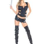 Costume-Adventure-Womens-Sexy-Sheriff-Cop-Costume-SM-0