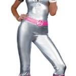Dancin-Queen-CostumeMedium-0