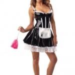 Darque-French-Maid-Adult-Costume-SmallMedium-0-0