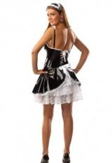 Darque-French-Maid-Adult-Costume-SmallMedium-0-1