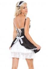 Darque-French-Maid-Adult-Costume-SmallMedium-0-2