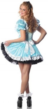 Delicious-Go-Ask-Alice-Sexy-Costume-Blue-SmallMedium-0-0