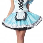 Delicious-Go-Ask-Alice-Sexy-Costume-Blue-SmallMedium-0