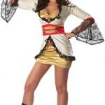 Delicious-Pirate-Booty-Sexy-Costume-Multi-SmallMedium-0