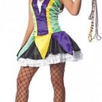 Delicious-Womens-Bourbon-Street-Babe-Sexy-Costume-PurpleGoldGreen-LargeX-Large-0