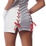 Delicious-Womens-Hospital-Hottie-Sexy-Costume-WhiteRed-X-SmallSmall-0-0