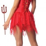 Delicious-Womens-Inferno-Sexy-She-Devil-Costume-Red-MediumLarge-0-0