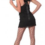 Delicious-Womens-Lindy-And-Lace-Sexy-Flapper-Costume-Black-LargeX-Large-0-0