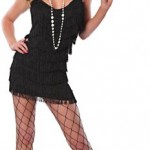 Delicious-Womens-Lindy-And-Lace-Sexy-Flapper-Costume-Black-LargeX-Large-0